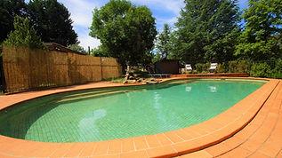 Pool ready for summer.jpg