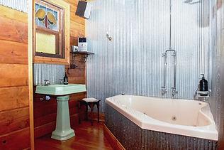 Miner's Cottage-7.jpg