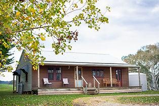 Orchard Cottage-1.jpg
