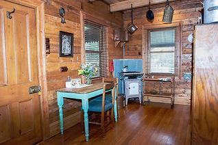 Miner's Cottage-3.jpg