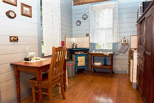 Captain's Cottage-3.jpg