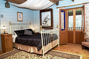 Captain's Cottage-4.jpg