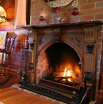 Miners Cottage 2 fireplace cropped.jpg
