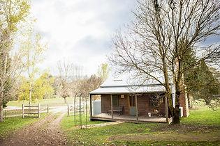 Miner's Cottage-1.jpg