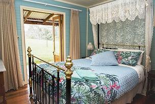 Orchard Cottage-9.jpg