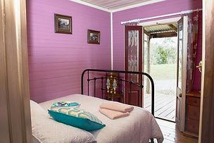 Orchard Cottage-11.jpg