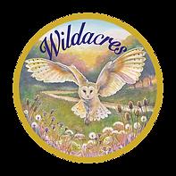 Wildacres LOGO.png