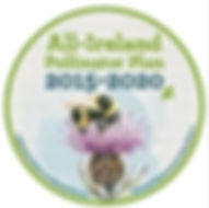 All Ireland Pollinator Logo.jpg