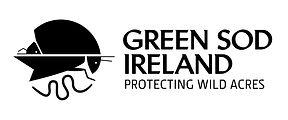 Green Sod Ireland.jpg