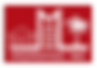 Red_Logo_PNG.png