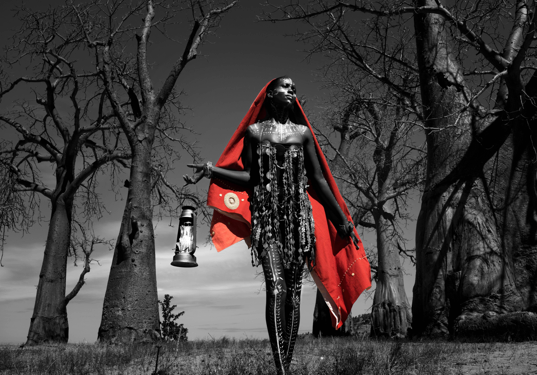 katundu fashion memory women empowerment copy