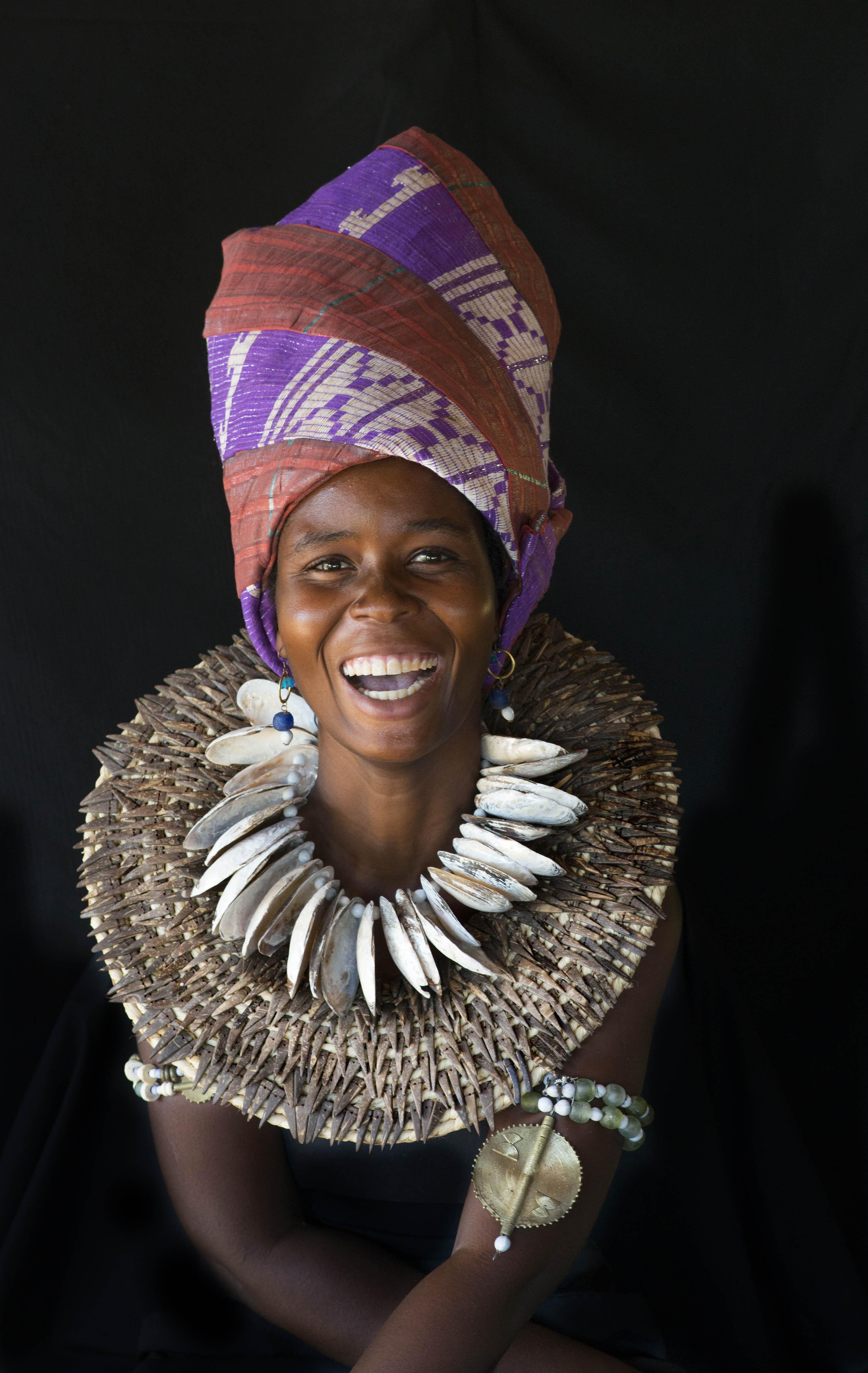 katundu fashion women empowerment jelita
