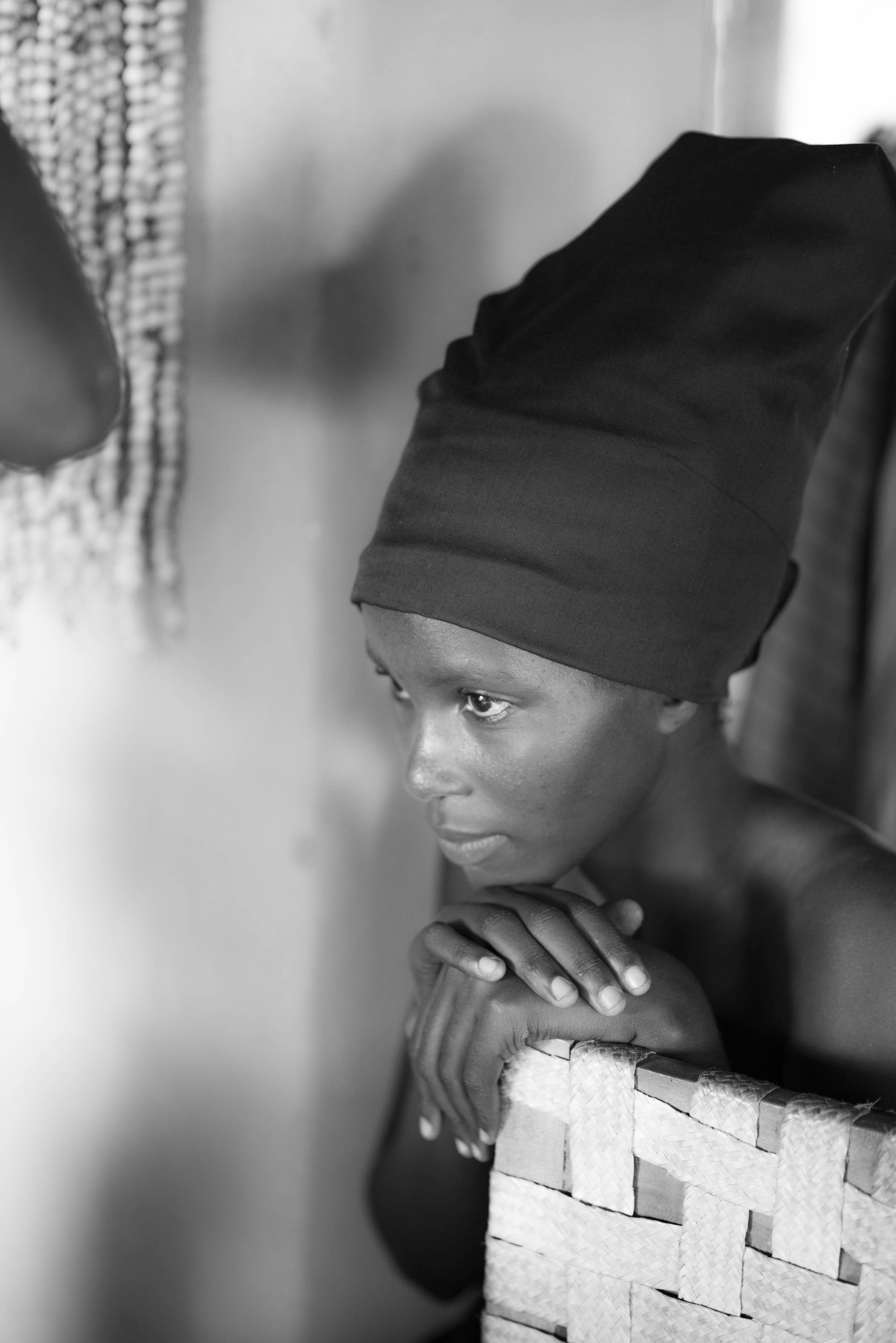 katundu fashion women empowerment