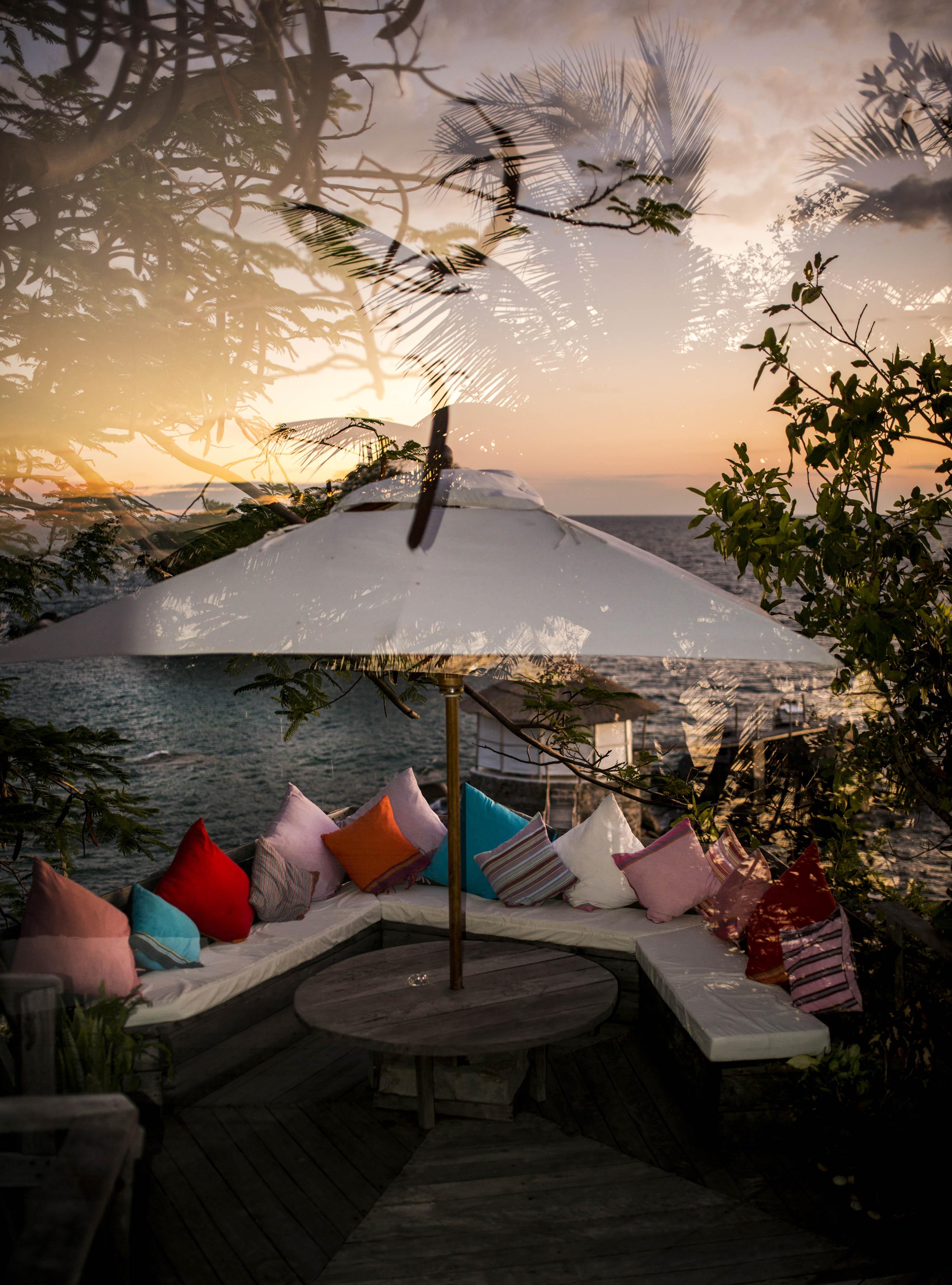 kikoy cushions kaya mawa interiors