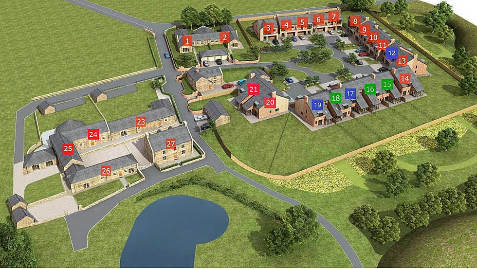 new 3d site plan 7.3.21.png