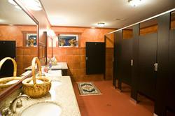 Barn - Bathroom