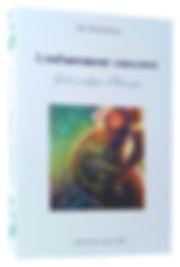 couverture livre 3D.jpg