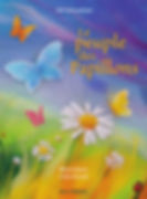 couvpeuplepapillons.jpg