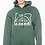 Thumbnail: Wallowa Lake Pack String Oregon Hoodie