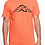 Thumbnail: Oregon Backcountry Outfitting Tee - Large Logo