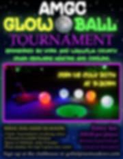 AMGC_Glow Ball flyer-01.png