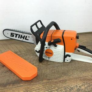 Stihl Toy Chainsaw