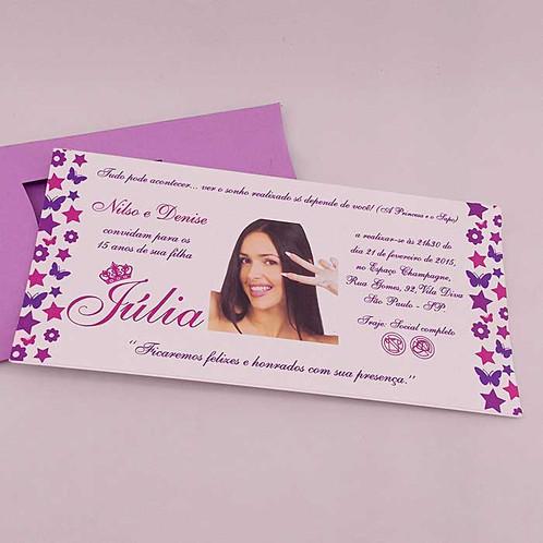73710b2ab Envelope em papel criacor lilás 240grs.