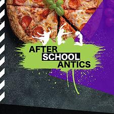 After School Antics.jpg
