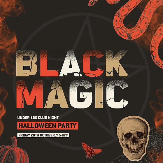 Black Magic Jump Inc Halloween 1800x800.jpg