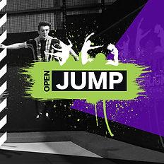 Open Jump.jpg