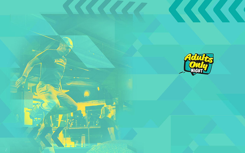 Jump Inc adults only night website homepage image.jpg