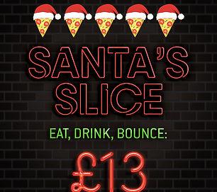 Rebound Santas Slice Asset.jpg