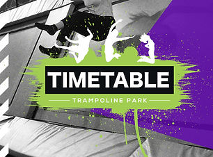 timetable img.jpg