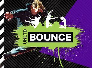 Unlimited Bounce.jpg