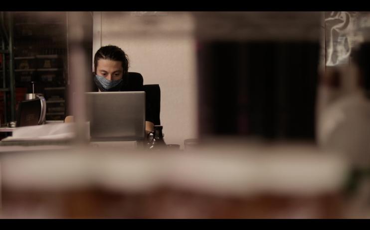 Screen Shot 2020-12-01 at 11.26.16 AM.pn