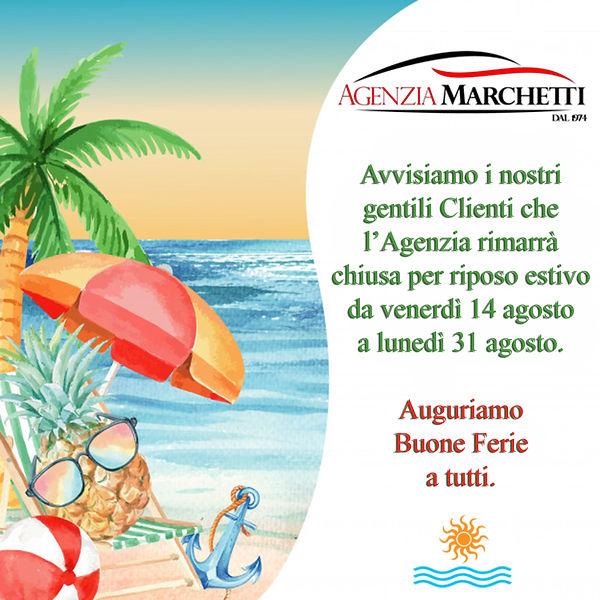 vacanze estive agenzia Marchetti.jpg