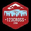 123cross logo 350.png
