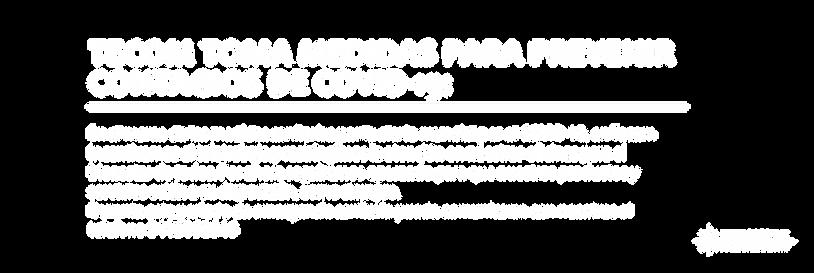 Tecom_covid-01.png