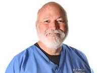 Dr. John Bowman.jpeg