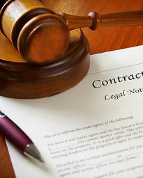 Contract 2.jpg