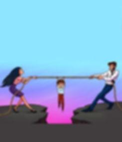 Child custody 2.jpg