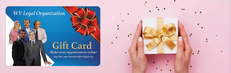 Gift Card Combined.png