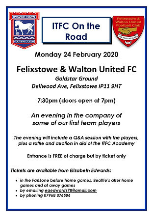 Felixstowe and Walton OTR 24 Feb 2020-pa