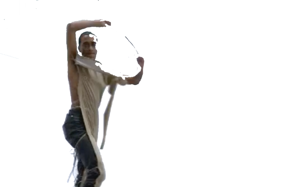whip01.png