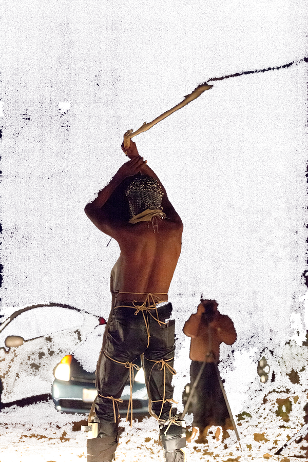 whip4.png