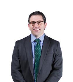 Dr. Dino Santacroce MD