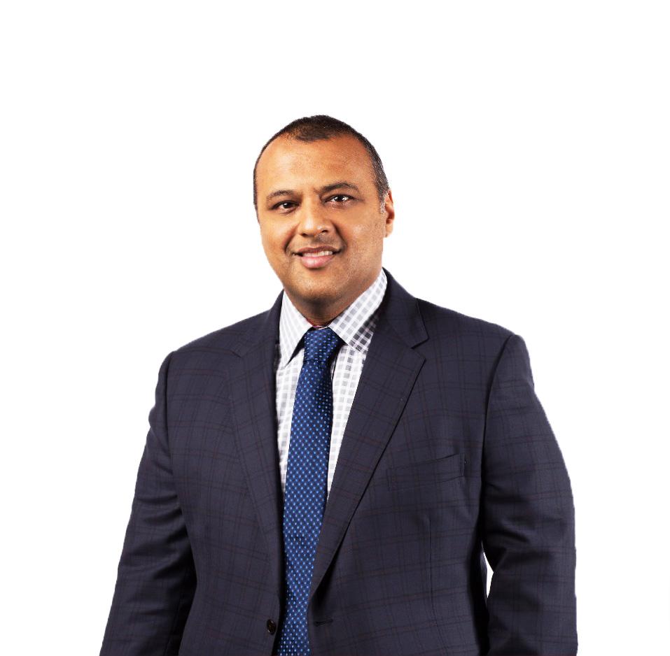 Dr. Saleem Zafar MD
