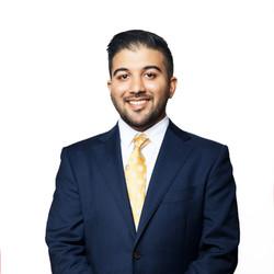Dr. Omar Khan MD