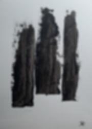 composition 26.jpg