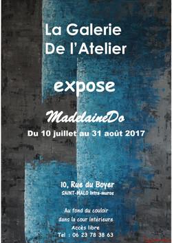 affiche rue du Boyer2_000001